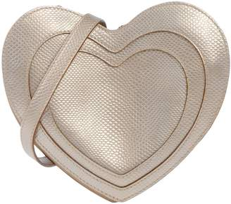 Alviero Martini Cross-body bags - Item 45416266