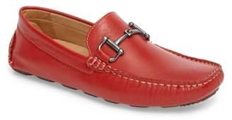 1901 Topanga Driving Shoe