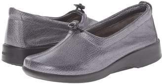 ARCOPEDICO New Queen II Women's Slip on Shoes