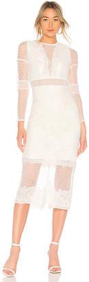 Alexis Elize Dress