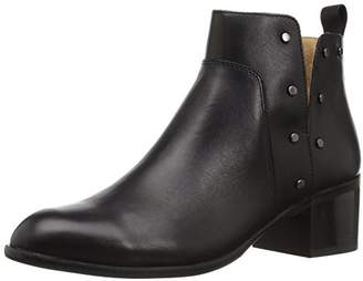 Franco Sarto Women's Richland Ankle Boot
