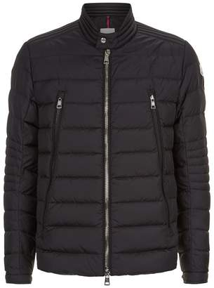 Moncler Amiot Padded Jacket