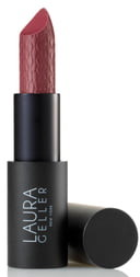 Laura Geller Beauty Iconic Baked Sculpting Lipstick