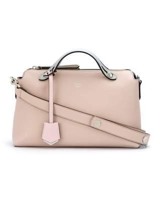 Fendi By The Way boston bag
