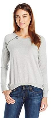 David Lerner Women's Sweatshirt