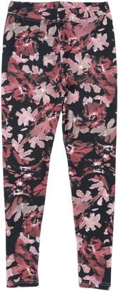 Gaialuna Casual pants - Item 13193095RK