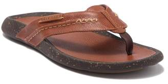 Cole Haan Brady Thong Sandal