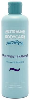 Australian Bodycare Treatment Shampoo (250ml)
