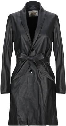 Vintage De Luxe Overcoats - Item 41888122MH