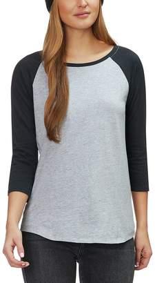 Burton Caratunk Raglan Shirt - Women's