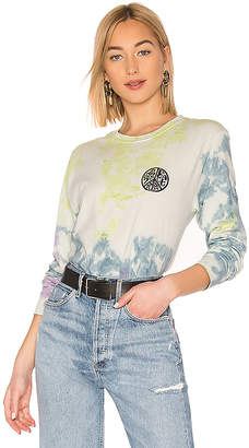 Stussy Plant Love Long Sleeve