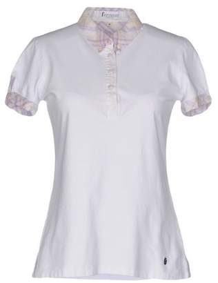 Ferrante Polo shirt