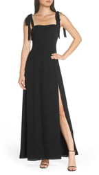 30057b15a9fe4 Black Tie Evening Gowns - ShopStyle
