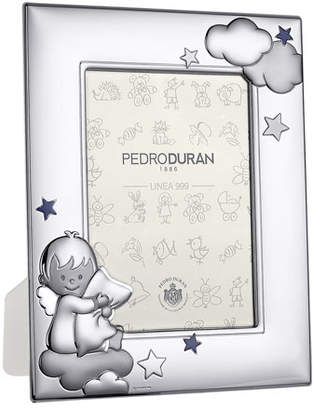 """Pedro Duran Sweet Dreams Picture Frame, 5"""" x 7"""""""