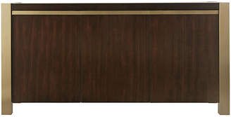 One Kings Lane Gibson Sideboard - Mahogany