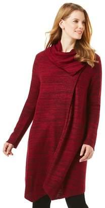 Studio 8 Sizes 12-26 Wendy Coat