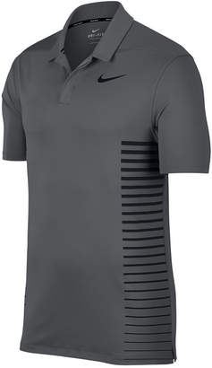 Nike Men's Golf Cooling Print Polo