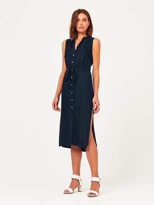 DL1961 Lispenard Shirt Dress
