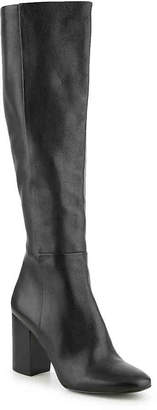 Kenneth Cole Reaction Clarissa Boot - Women's