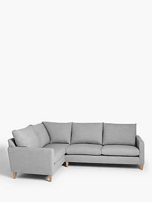 High Back Corner Sofa Shopstyle Uk