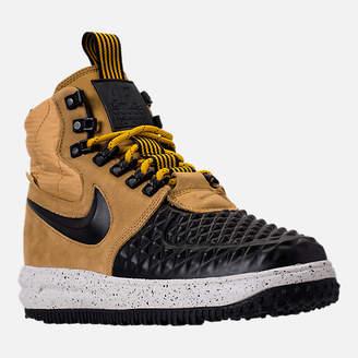 Nike Men's Lunar Force 1 2017 Duckboots