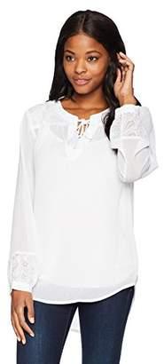 Ariat Women's Romany Top