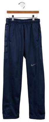 Nike Boys' Casual Athletic Pants
