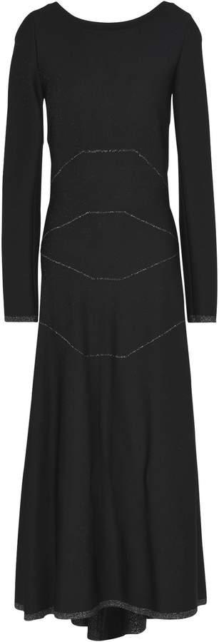 Alaia Long dresses - Item 34763507