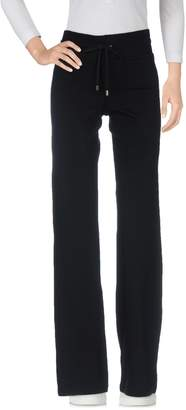 Burberry Casual pants - Item 13170147SD