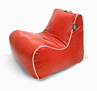 LOFT MOTO Bean Bag