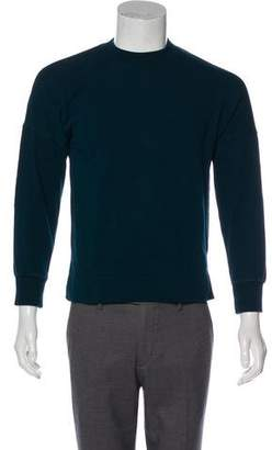 Acne Studios Crew Neck Sweatshirt