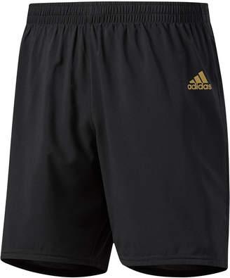 "adidas Men's 7"" ClimaLite Running Shorts"