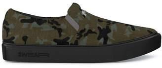 Swear Maddox slip-on sneakers