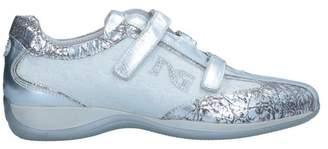 Nero Giardini NG Low-tops & sneakers