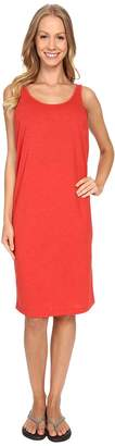 Lole Martina Dress Women's Dress