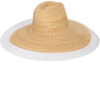 Gigi Burris Millinery Mimi straw hat