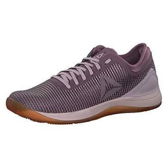 5f77207ab3d at Amazon.co.uk · Reebok Women s Crossfit Nano 8 Flexweave Fitness Shoes