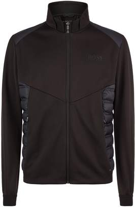 BOSS GREEN Golf Pro Tech Jacket