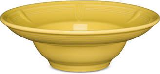 Fiesta Sunflower Signature Bowl