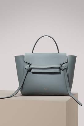 Celine Micro Belt bag
