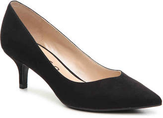 Unisa Sanaya Pump - Women's