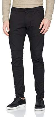 G Star Men's Rackam Super Slim Jeans