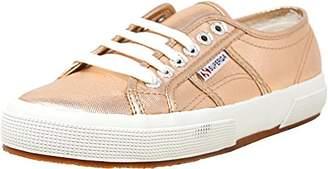 Superga Women's 2750 Cotmetu Fashion Sneaker