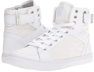 G by GUESS Omarc2 $75 thestylecure.com
