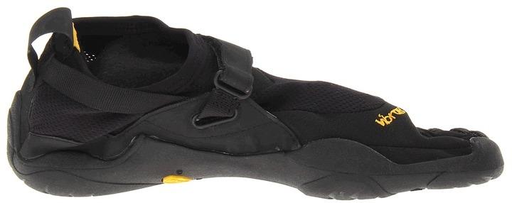 Vibram FiveFingers KSO Women's Running Shoes