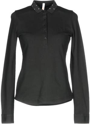 Sun 68 Polo shirts - Item 12094492EA