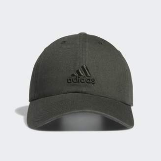 adidas Saturday Cap