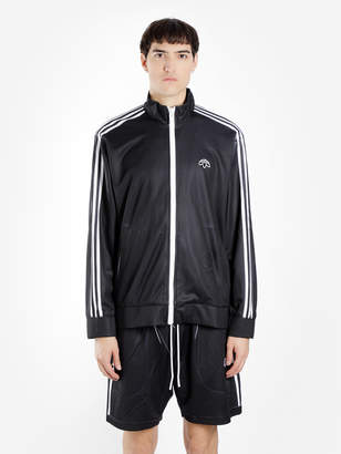 Alexander Wang Adidas by Sweaters