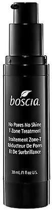 Boscia No Pores No Shine T-Zone Treatment 1 oz by Chom