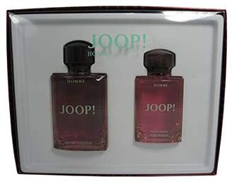 JOOP! Joop Homme 2 Piece Men's Gift Set